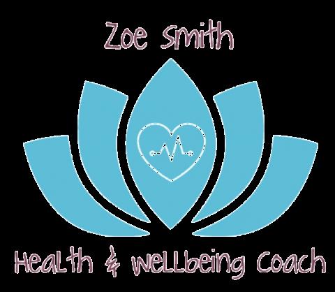 Zoe Smith